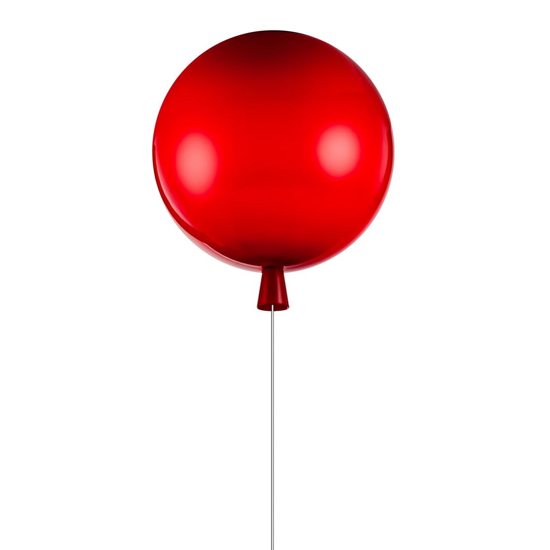 Красный цвет детская картинка