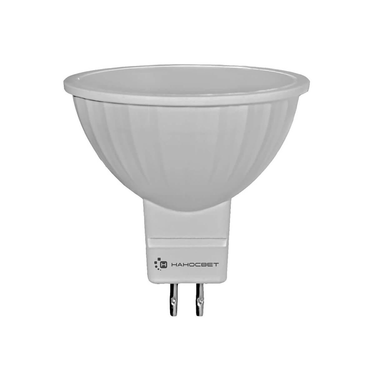 кварцевые лампы для домашнего использования купить